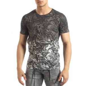 a47cbff4ad0 Най-евтините маркови мъжки тениски на едно място